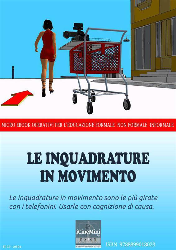 Le inquadrature in movimento
